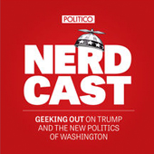 NerdCast Podcast
