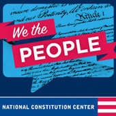 We the People Podcast